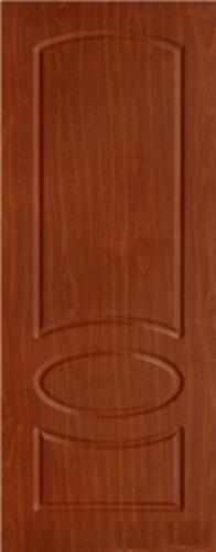 Межкомнатная дверь ПВХ  Неаполь ДГ