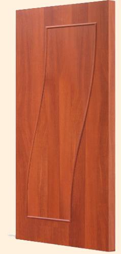 Ламинированная межкомнатная дверь С-11 (г)