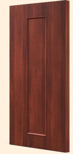 Ламинированная межкомнатная дверь С-21 (г)