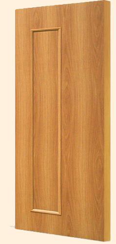 Ламинированная межкомнатная дверь С-22 (г)