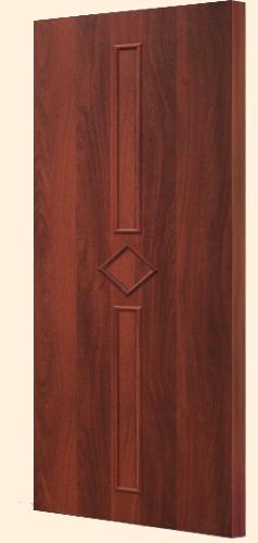 Ламинированная межкомнатная дверь С-24 (г)