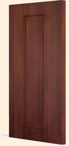 Межкомнатная дверь с экошпоном С-17(г)