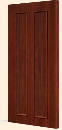 Межкомнатная дверь с экошпоном С-27(г)