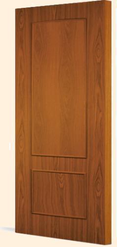 Межкомнатная дверь с экошпоном С-5(г)