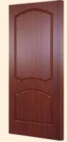 Межкомнатная дверь ПВХ  Лидия ДГ