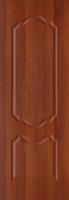 Межкомнатная дверь ПВХ  Сицилия ДГ