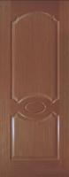 Шпонированная межкомнатная дверь Селена (г)