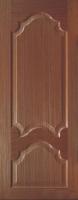 Шпонированная межкомнатная дверь Афина (г)